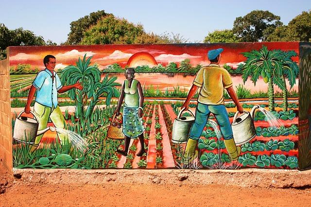murals-205238_640