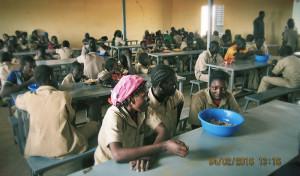 Burkina-Faso-Kantine-4_800