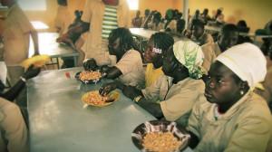 Burkina-Faso-Kantine-5_800